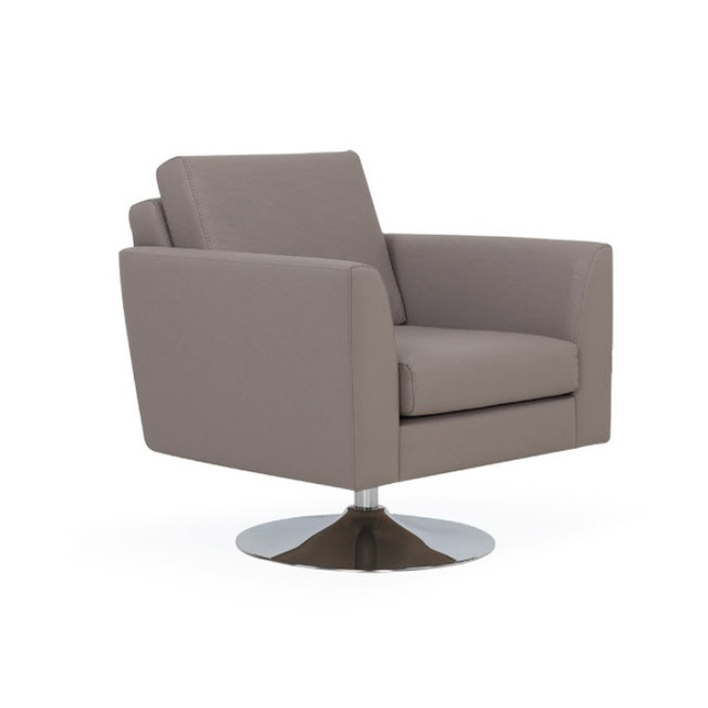 Waiting Room Office Sofa Modern, Four Hands Furniture Reviews