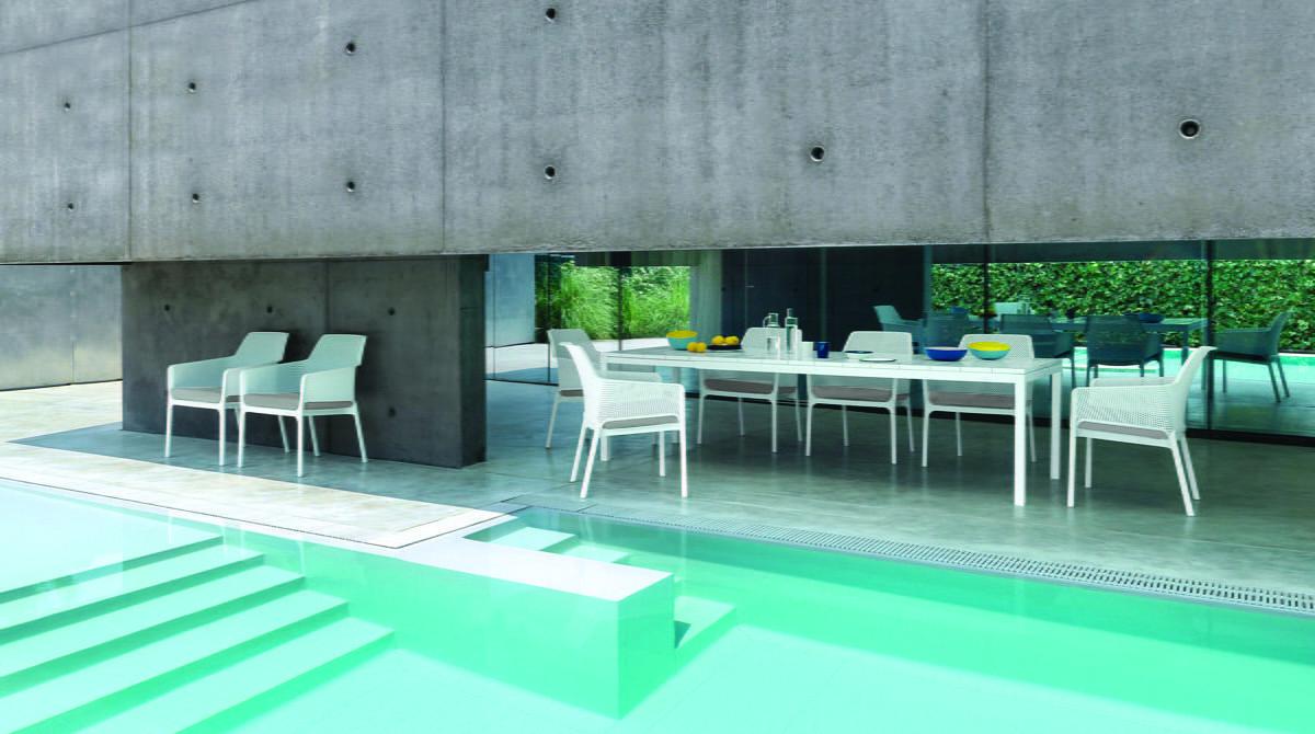 Function-and-Ergonomic-Design-in-Furniture