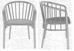 The-Place-of-Metal-in-Furniture-Design-300x207